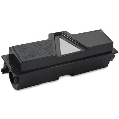 Toner compa Olivetti PG L2135,PG L2335,PG L2435-7.2KB0911