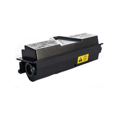 Toner compa Olivetti i D-Copia 1800MF,3013MF,3014MF-3KB1009