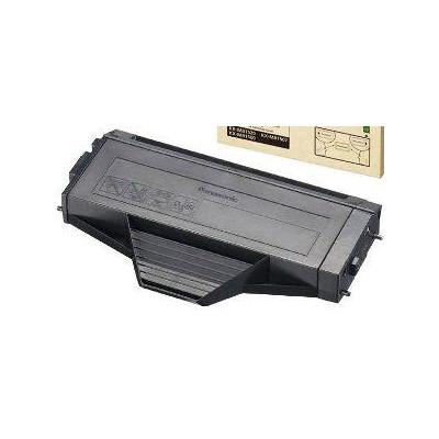 Toner KX-MB1500,1501,1507,1508,1520,1530,1537,FAC408-2.5K