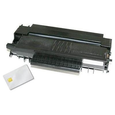 Toner compa for SP 1000SF/FAX 1140L/1180L-4K413196