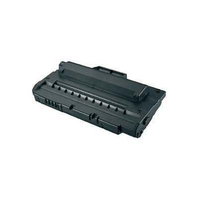 Compa Samsung ML 2250/2251N/2252W,2254-5KML2250D5