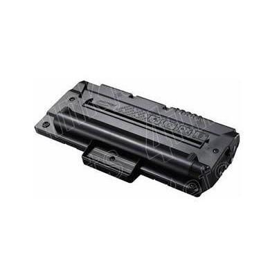 Toner compatible  Samsung SCX4200 SCX4200R-3KSCX-D4200A