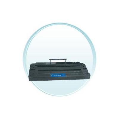 Toner compa HP Samsung ML1630, Scx 4500 -2.000 pagML-D1630