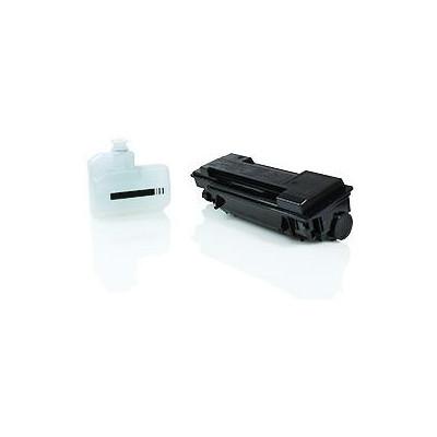 Toner+Vaschetta Triumph LP4245 Utax LP3245-20K4424510010