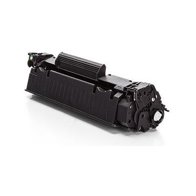 Toner Com HP Pro M12A,M12W,MFP M26A,M26NW-2.5KHPCF279A/79X