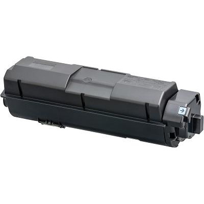 MPS Compa Kyocera ECOSYS M2040dn/M2540dn/M2640idw-12K/420G