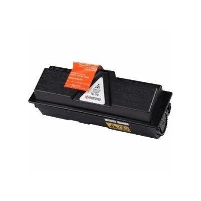 MPS Compa Kyocera FS-1320,1370/ ECOSYS P2135,P2135-12K/410G