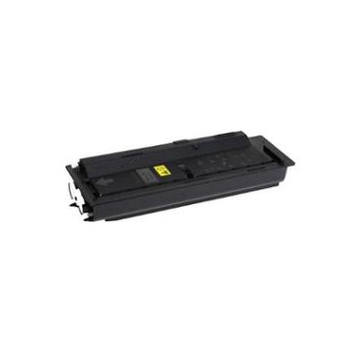 MPS Toner compatible Kyocera FS-6025,6030,6525,6530-20K/700G