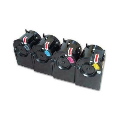 MPS 230gxBlack Minolta Bizhub C350,C351,C450-11K4053-403
