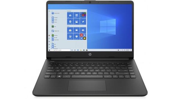 Come scegliere il PC in base alle caratteristiche tecniche