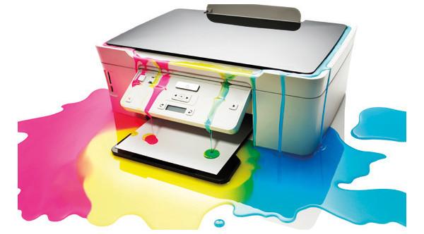 Come scegliere la stampante
